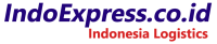 logo-Indoexpress